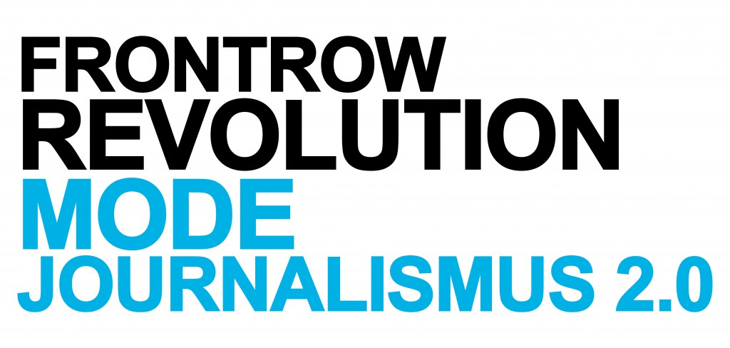 Header_FrontrowRevolution