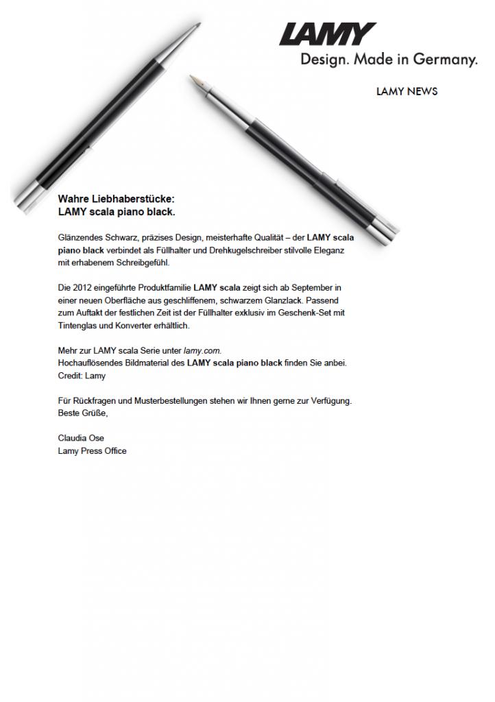 Lamy_Mailing