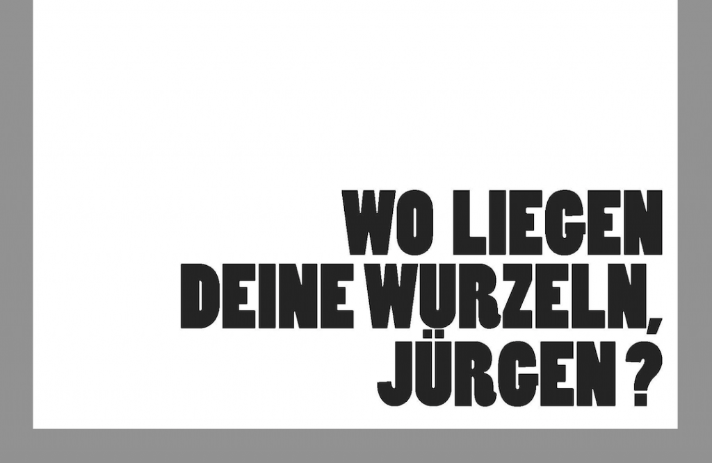 Portrait_JuergenTeller