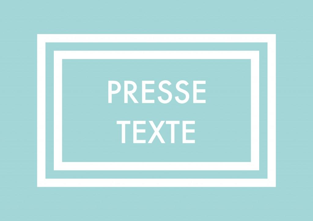 Pressetexte_Cover