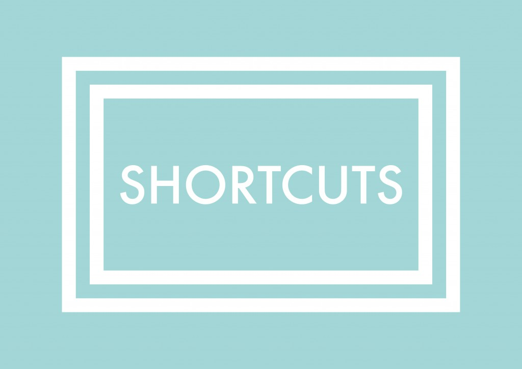 Shortcuts_Cover