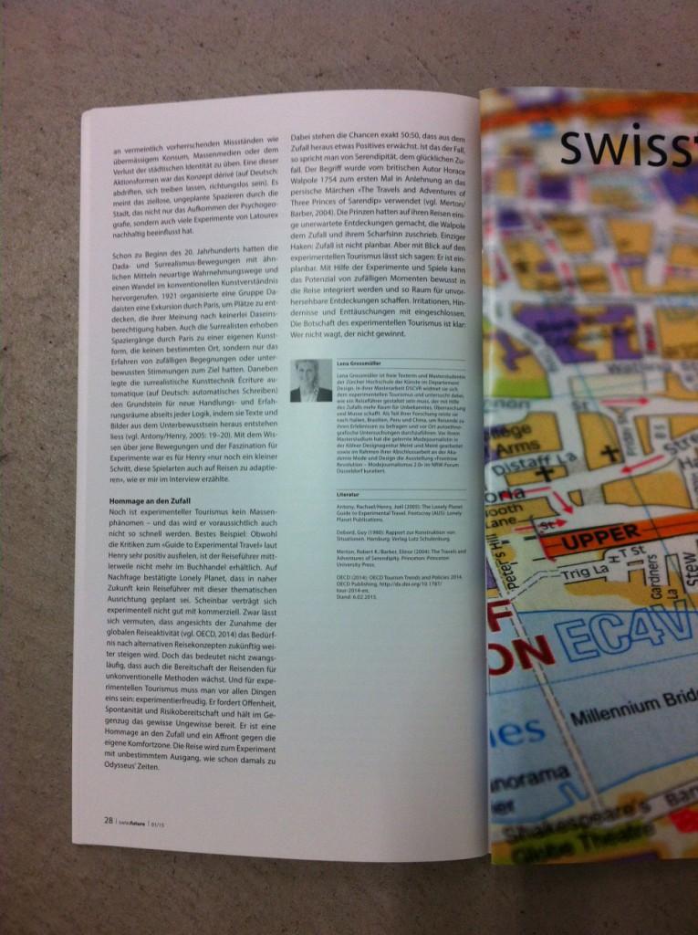 Swiss_Future