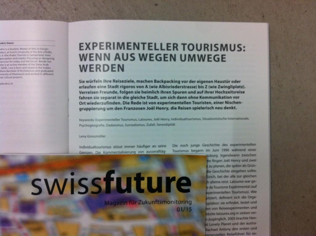 Swiss_Future_2
