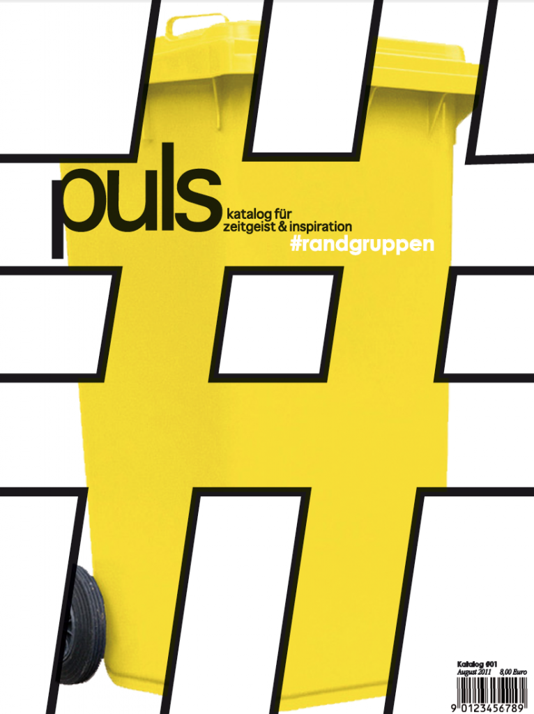 puls_Cover