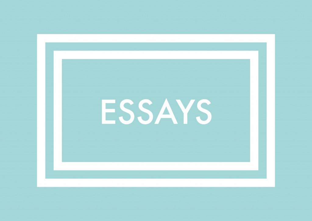 Essays_Cover_2
