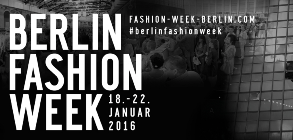 Fashion_Week_Berlin