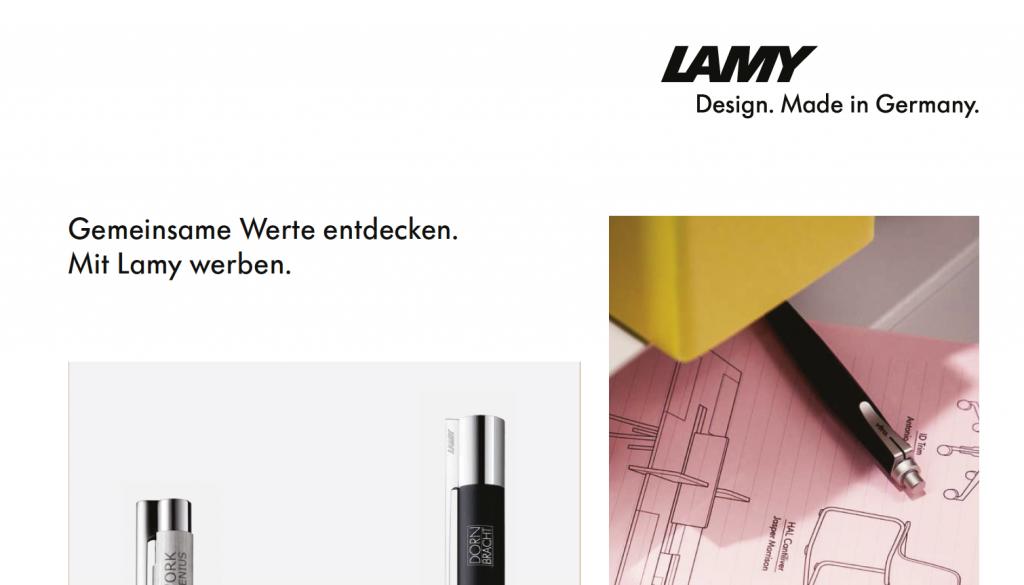 Lamy_Header