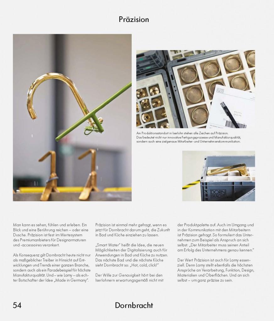 Lamy_Katalog_Seite_58