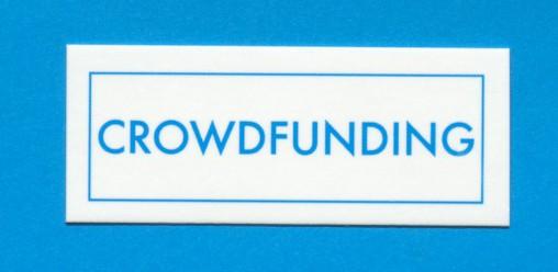 Crowdfunding_Titel