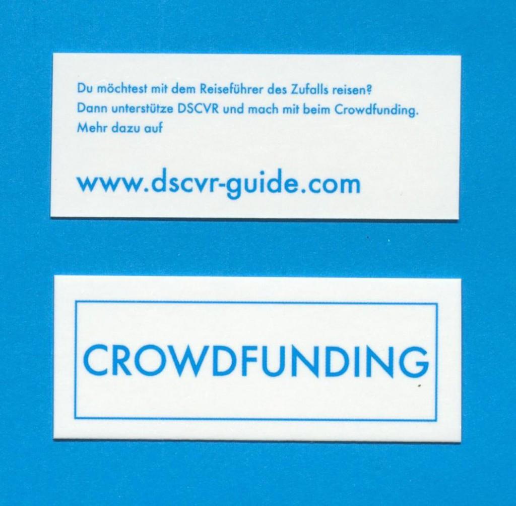Crowdfunding_DSCVR