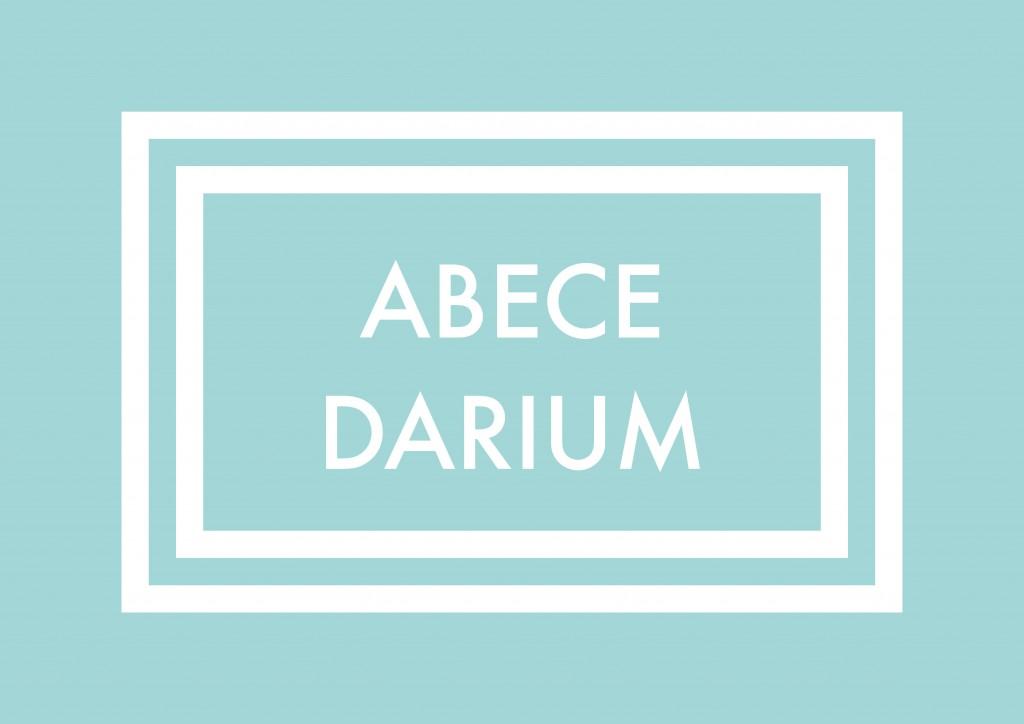 Abecedarium_Cover