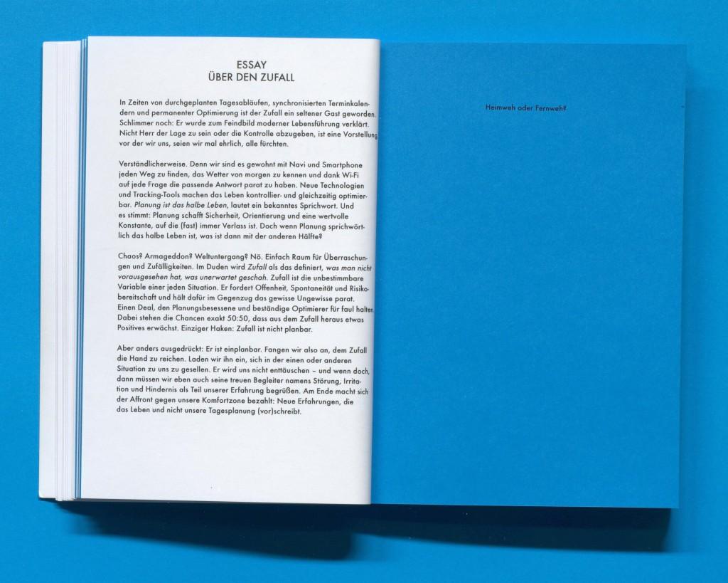 Essays DSCVR – Lena Grossmüller
