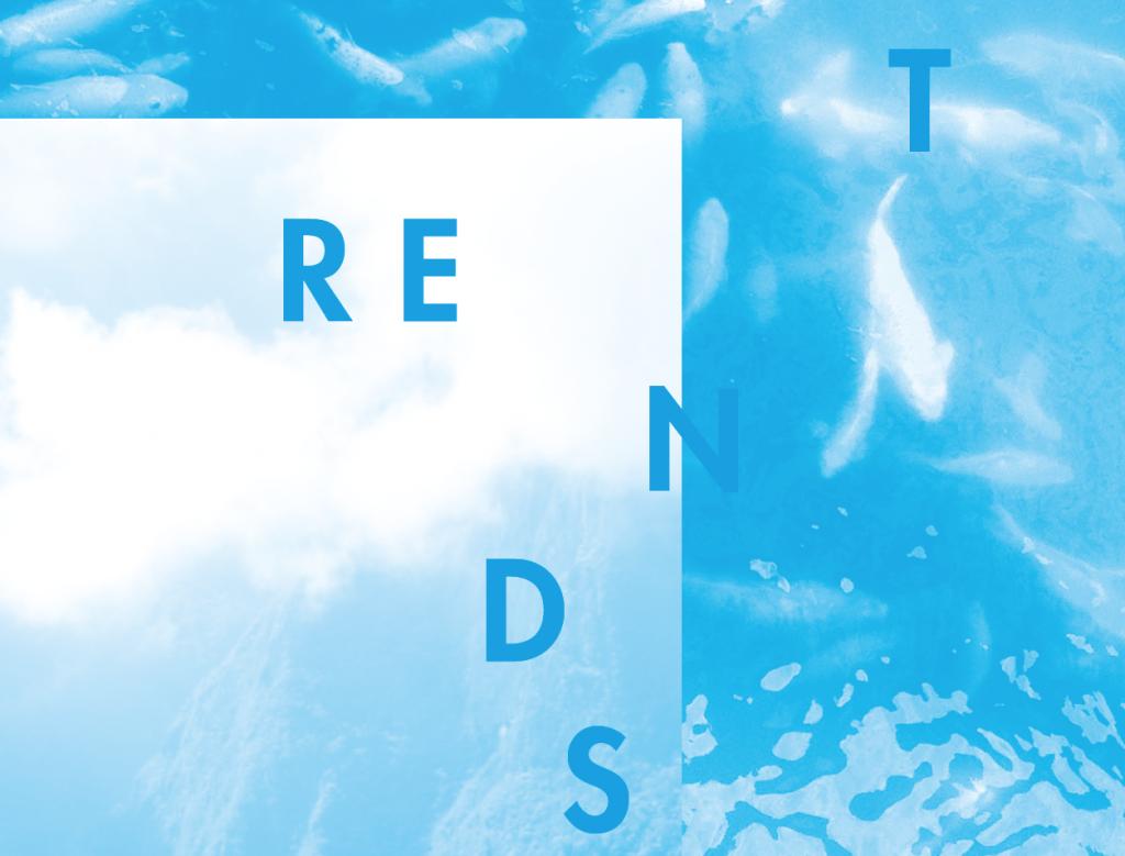 Trends_Header
