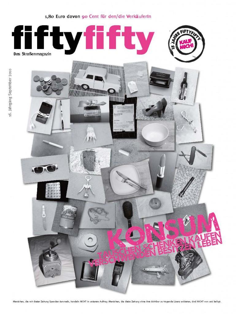 fiftyfifty_Konsum_Seite_01