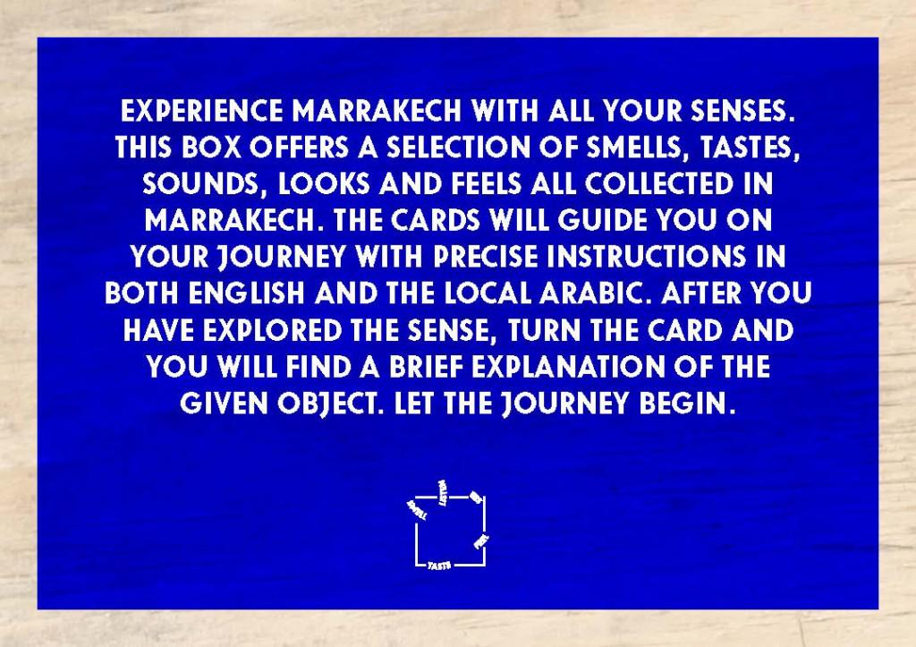 fivesensesofmarrakech_cards_Seite_04