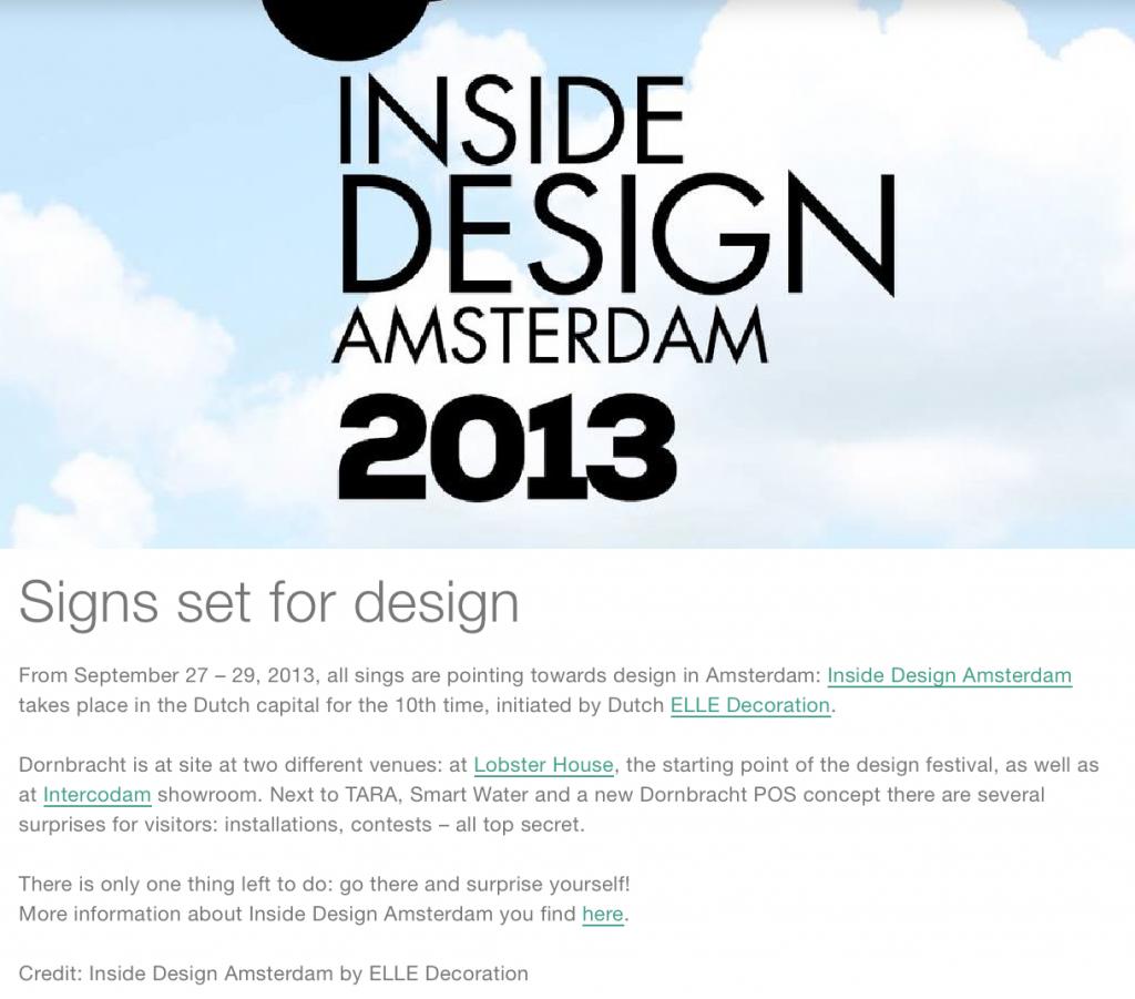 Inside_Design