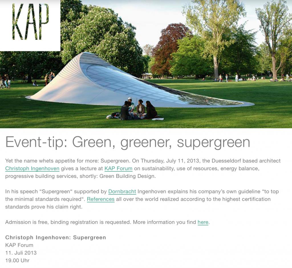 KAP_Event