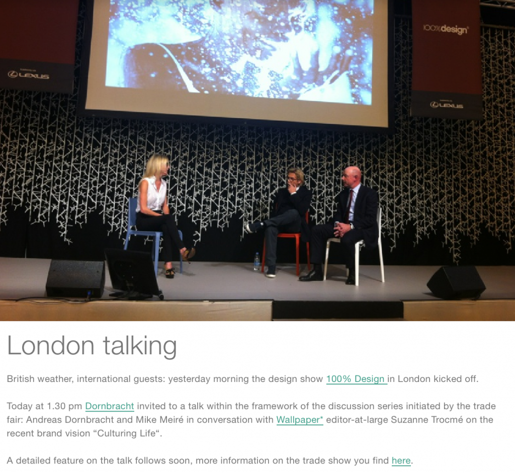 London_Talking