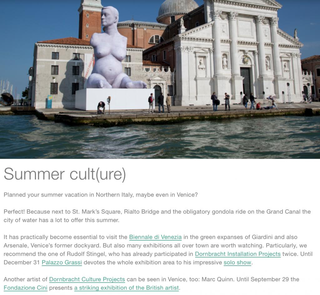 Summer_Culture