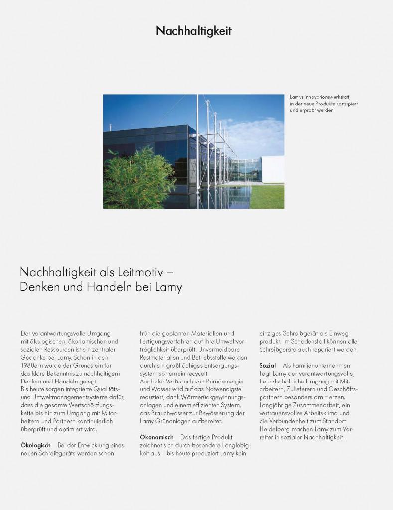 Lamy_Katalog_Seite_02