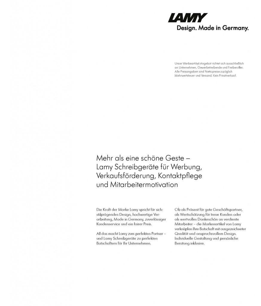 Lamy_Katalog_Seite_05