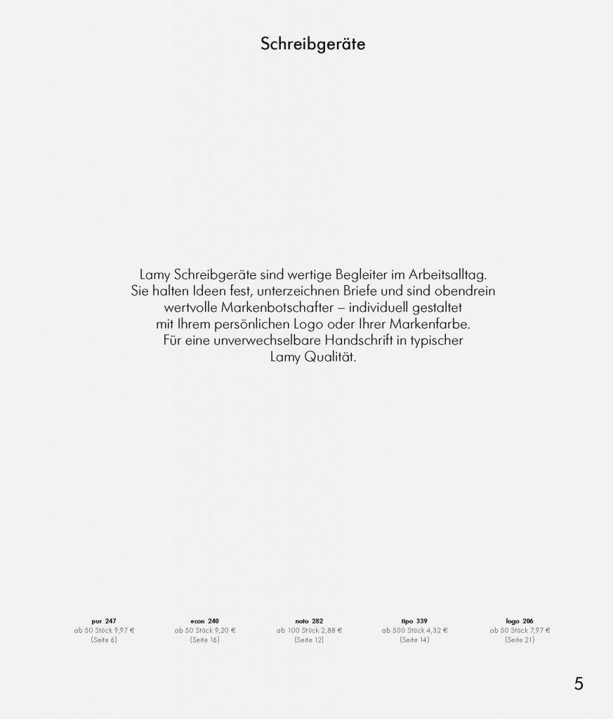 Lamy_Katalog_Seite_09