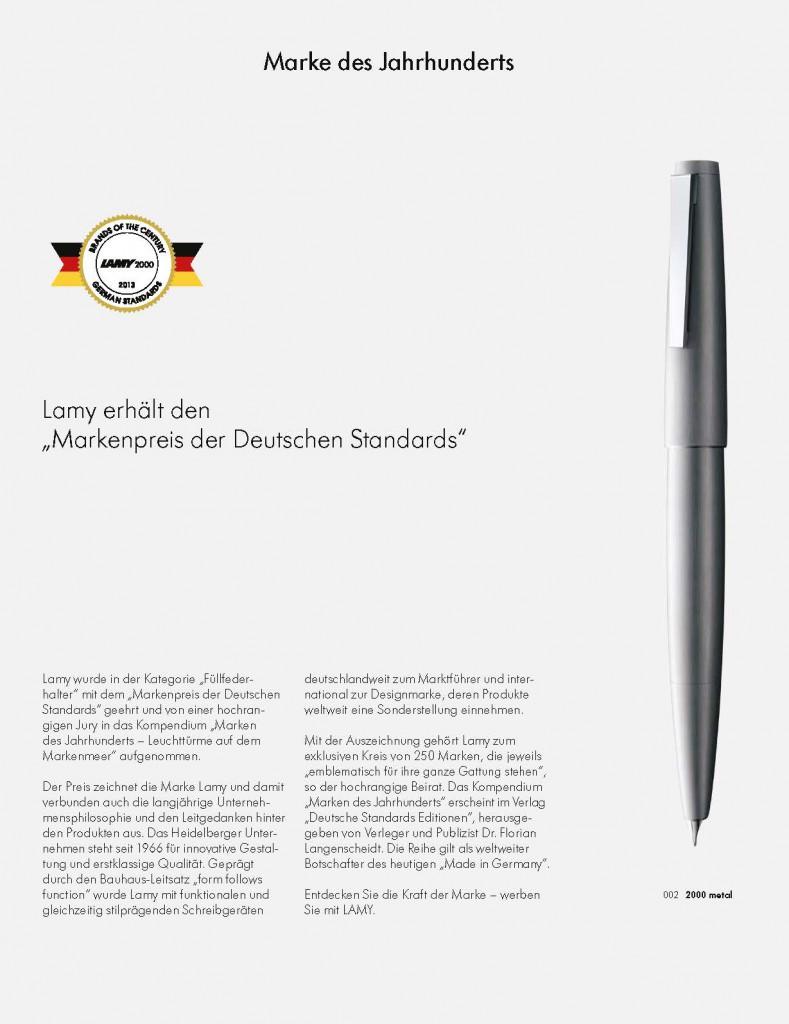 Lamy_Katalog_Seite_81